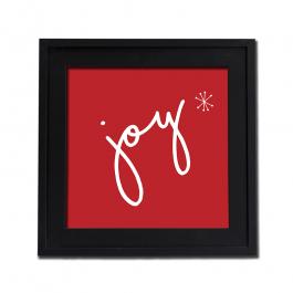 Joy-Red