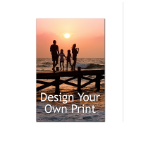 Build Your Own Print