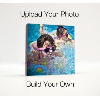 Build Your Own MixPix!